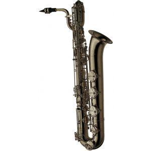 Saxofon Bariton Yanagisawa B 902 Bronze
