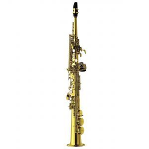 Saxofon Sopran Yanagisawa S 901Standard