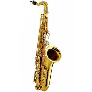Saxofon Tenor Amati ATS 33bb