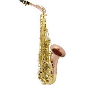 Saxofon Tenor Amati ATS 73cu BB