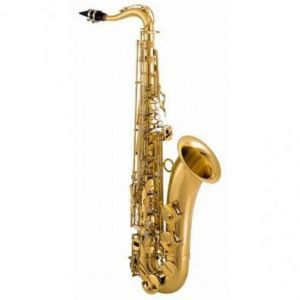 Saxofon Tenor Amati ATS 73pbb