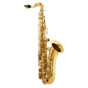 Saxofon Tenor Amati ATS 83 BB