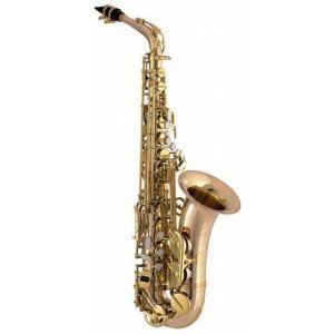 Saxofon Tenor Amati ATS 83T BB