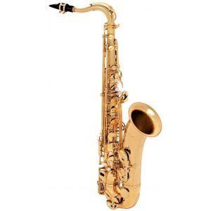 Saxofon Tenor Conn La Voix II CTS 280R