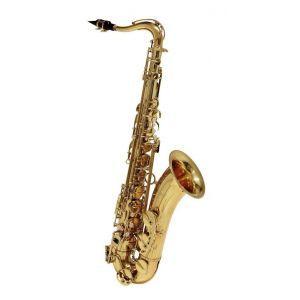 Saxofon Tenor Conn TS650