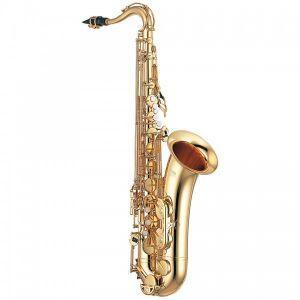 Saxofon Tenor Yamaha YTS 280