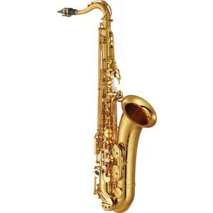 Saxofon Tenor Yamaha YTS 62