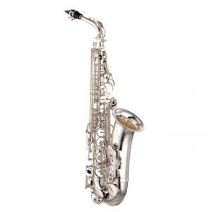 Saxofon Tenor Yamaha YTS 82zs