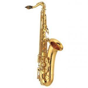 Saxofon Tenor Yamaha YTS 82zul