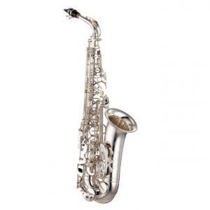 Saxofon Tenor Yamaha YTS 875exs