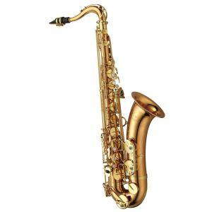 Saxofon Tenor Yanagisawa T WO2 Professional