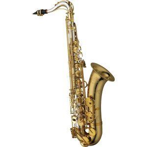 Saxofon Tenor Yanagisawa T WO30 Elite