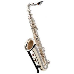 Saxofon Yamaha YTS 280 S
