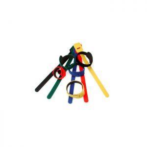 Scai Pentru Cabluri Klotz KKL 225