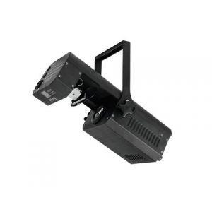 Scanner Eurolite LED TSL-750 Scan
