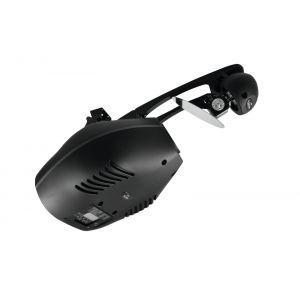 Led Scanner Futurelight DSC 60