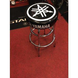 Scaun Chitarist Yamaha GGA