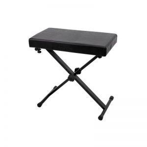 Scaun Keyboard FX F900.538