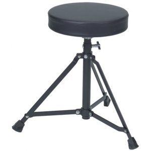 Scaun Toba Drumcraft 1.1