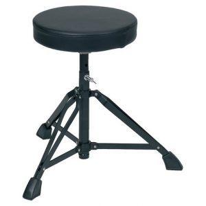 Scaun Toba Drumcraft 1.2