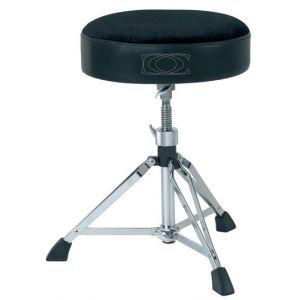 Scaun Toba Drumcraft 2.1