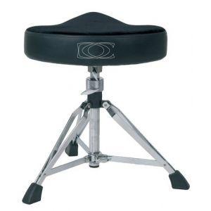 Scaun Toba Drumcraft 2.2