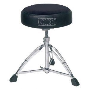 Scaun Toba Drumcraft 2.3