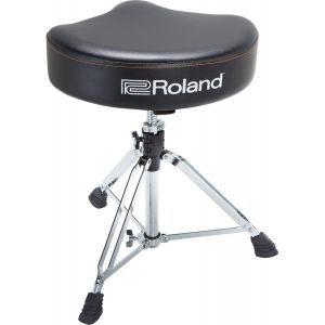 Scaun Toba Roland RDT SV