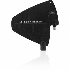 Antena Sennheiser AD 1800