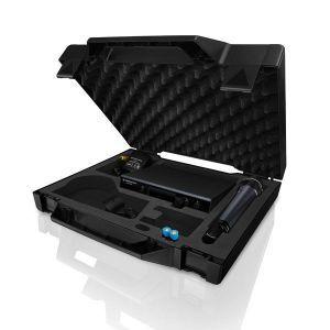 Microfon fara fir Sennheiser EW D1-845S-H-EU