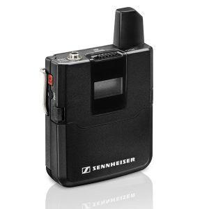 Transmitator Sennheiser SK AVX-3