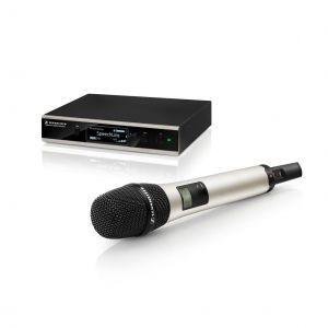 Microfon fara fir Sennheiser SL HANDHELD SET DW-3-EU R
