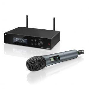 Microfon fara fir Sennheiser XSW 865 B