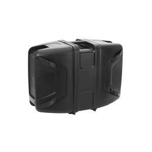Set Boxe Omnitronic COMBO-160BT