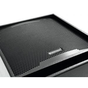 Set Boxe Omnitronic MAXX 1000DSP MK2 2.1