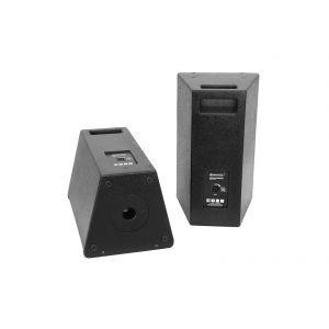Set Boxe Omnitronic MAXX 1508