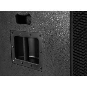Set Boxe Omnitronic MAXX 1508DSP 2.1