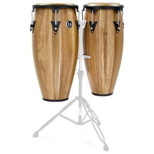 Set Conga LP Percussion Aspire