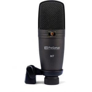 Set de Inregistrare Audio Presonus AudioBox iTwo Studio