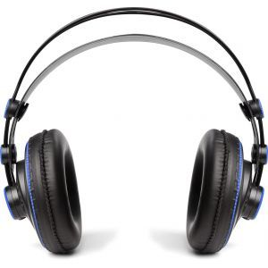 Set de Inregistrare Audio Presonus AudioBox Stereo Set