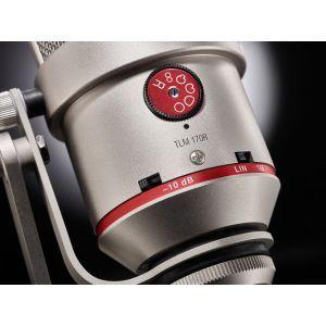 Set microfon Neumann TLM 170 R Stereo