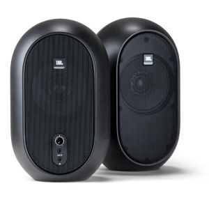 Set Monitoare de studio JBL 1 Series 104