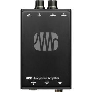 Set monitor in ear Fender MXA2