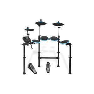 Set tobe electronice Alesis DM Lite Kit