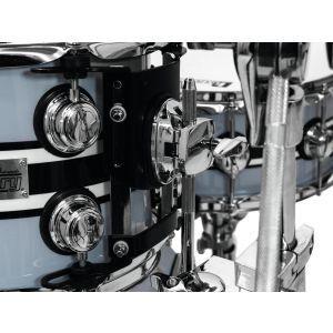 Set Tobe Acustice Dimavery DS-600