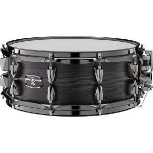 Set Tobe Acustice Yamaha Live Custom Hybrid Jazz UCS