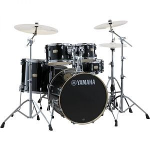 Set Tobe Acustice Yamaha SBP2F5 RB6W Stage Custom Birch