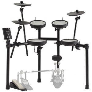 Set Tobe Electronice Roland TD-1 DMK V-Drums