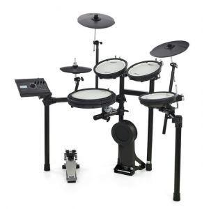 Set Tobe Electronice Roland TD-17KV E-Drums