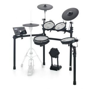 Set Tobe Electronice Roland TD-25K V-Drum